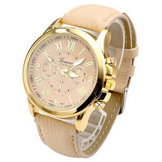 Watches Watch Women Latest Ladies Wrist Men Casual Fashion Steel Dial Strap New