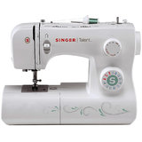 Singer 3321 Talent Automatic Sewing Machine