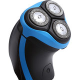Philips AT756 Shaver For Men