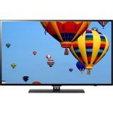 Samsung 40F5100 40 Inches Full HD Slim LED Television