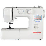 Usha Allure Automatic Sewing Machine