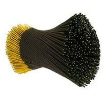 Agarbatties - Pack Of 100 Sticks - Incense Sticks