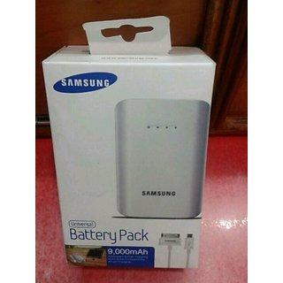 Power-Bank-9000mAh-Capacity-(Smart-Charger)