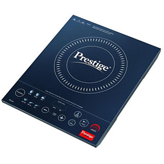 Get 41% Discount On Prestige PIC 6.0 V2 Induction Cook Top