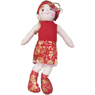 soft toy long doll 52cm SE-ST-03