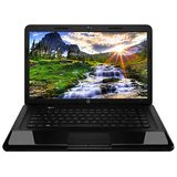 HP2000- 2d49TU Portable Laptop (3rd Gen Intel Pentium Dual Core 2020M)