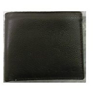 Mens Lather Wallets