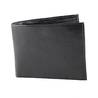 Lather Wallets