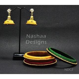 Nashaa Jewelry