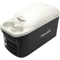 Tropicool - Portable Car Warmer cum Cooler - 08 Liters (CT 08)