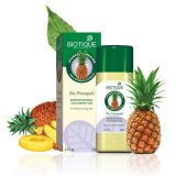 Bio Pine Pineapple Fresh Foaming Face Cleansing Gel 120ml