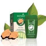 Bio Mud Ageless Firming And Revitalizing Face Pack 85 G