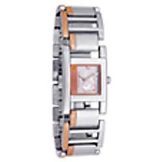 Party 2405Qm02 Ladies Watch