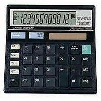 New Citizen-512 Calculator Useful For Business Purpose