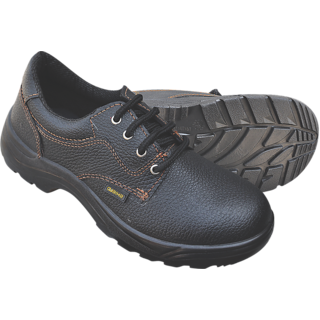 Safety Shoe available at ShopClues for Rs.930