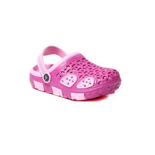 Craze Shop Sandals