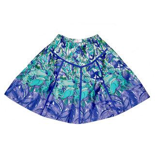 Piping Skirt