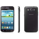 Samsung Galaxy Grand Quattro S8552 (Black) available at ShopClues for Rs.15300