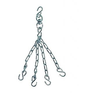 Xpeed Four Strand Chain Set (Used for Hanging Bag)