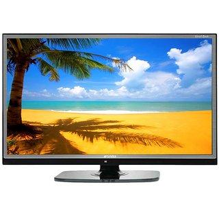 SANSUI SJX40HB SMC 39 Inches Full HD LED TV