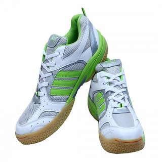 Firefly Badminton / Tennis Shoe Speed with Imported Non Marking Sole