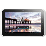 HCL ME Y2 Tablet White
