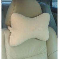 Car Seat Neck Cushion Pillow