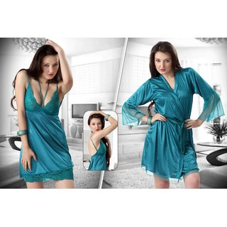 Hot n sweet nightwear for women