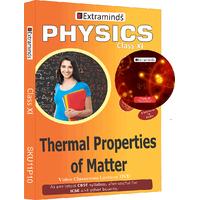 Extraminds Class XI - Physics - Title 10