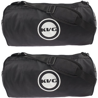 Combo Gym Bag deal