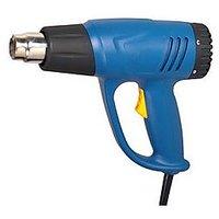 Hot Air Gun / Hot Air Blower Gun