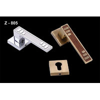 lucky gold first door lock with 3 keys p 805