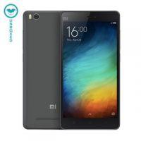 Xiaomi Mi 4i 16GB - (6 Months Brand Warranty)