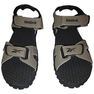 Buy Reebok Swanee Sandals for Men at Offer Price Rs 564