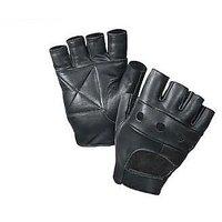 Free ki sale 1 pair biker gloves