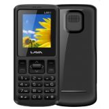 Lava L661 Unlock CDMA Mobile (All CDMA Sim Will Work)