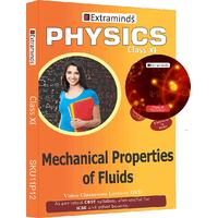 Extraminds Class XI - Physics - Title 12