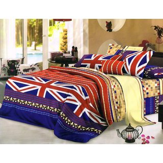 Top Selling Bedsheets - Clearance Sale low price image 7