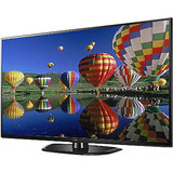 LG 50PN4500 50 Inch Plasma TV Black