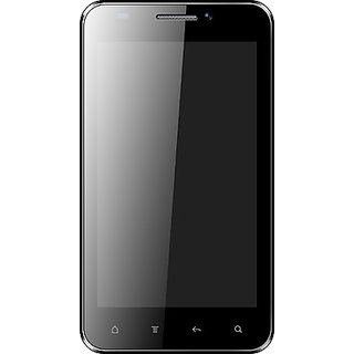 Micromax-A101--Screen-Guard