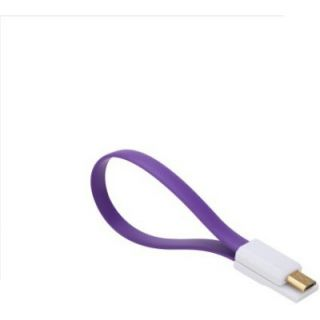 Fabdy Magnetic USB Cable
