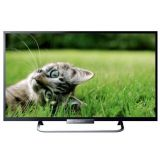 "Sony BRAVIA KDL-42W674A Smart Full HD LED TV 42"" Black"