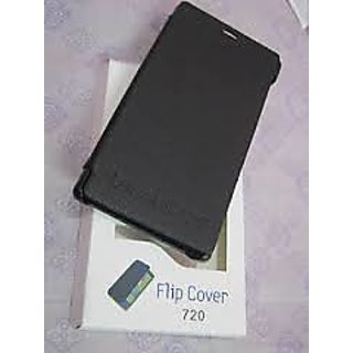 flip cover nokia lumia 720 available at ShopClues for Rs.140