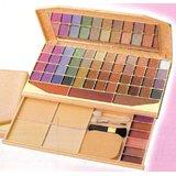 Fashion Make Up Kit/ Makeup Kit With Vit E/C A3871