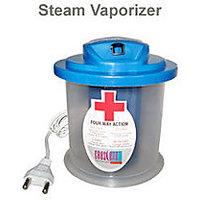 Multipurpose Facial Steamer Vaporiser Aroma Spa