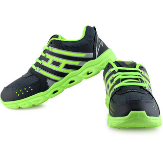 2dc58b5dc22ab Sport Shoes For Men available at ShopClues for Rs.299