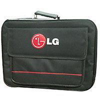 L G Tool Kit Bag