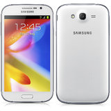Samsung Galaxy Grand Duos available at ShopClues for Rs.17449