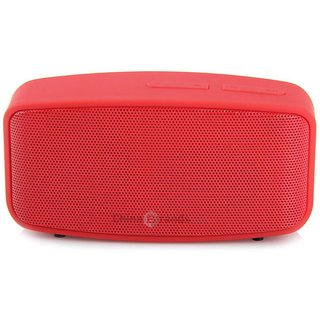 Giftwell Mini portable bluetooth speaker