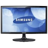 "Compare Samsung 18.5"" LED Monitor S19C170B at Compare Hatke"